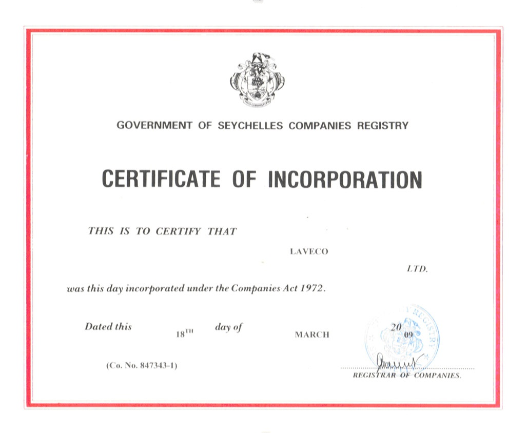seychelles_sample_of_certificate_1027